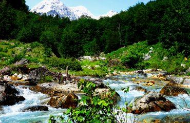 valle Vallbonas Albania