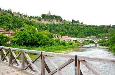 bulgaria Veiko