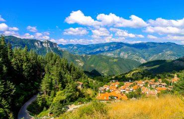 paisaje_bulgaria