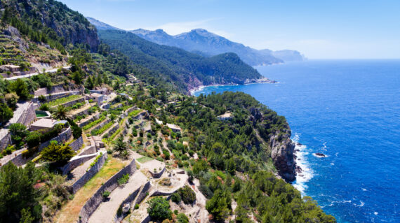 245301_the-8-stages-of-the-tramuntana-hike