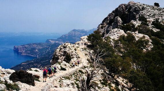 trekking_tramontana6