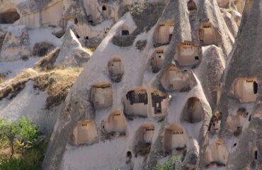 cappadocia-1773513