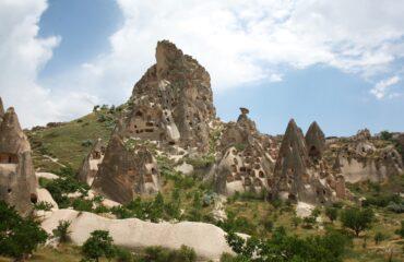 cappadocia-2582539